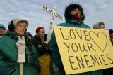 Love your enemies.jpg