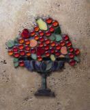 Fruit Bowl on Tile.jpg