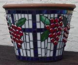 Graped Pot.jpg