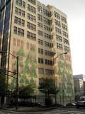 Atlanta, November 2004
