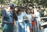MONTREAL 1995.jpg