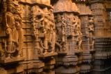 templesIN103_jain_jaisalmer.jpg