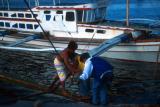 peoplePHI250_men_Batangas.jpg