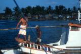 peoplePHI251_men_Batangas.jpg