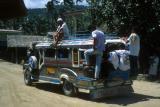 trafficPHI235_jeepney.jpg