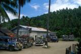 trafficPHI240_jeepneys.jpg