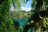 naturePHI219_scenery.jpg