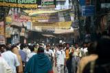 Streets_India