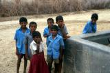 Bikaner103_children.jpg