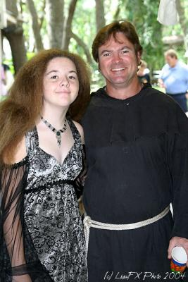 22-Father-Daughter.jpg