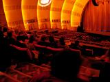 Radio City Music Hall_1823.jpg