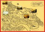 1797 map