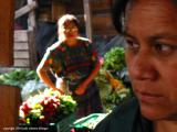 watcher, antigua, guatemala
