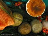 fruits, san lucas toliman, guatemala