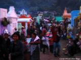after the rain stopped, eveing,, san lucas toliman, guatemala