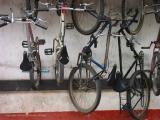 bikes, guatemala