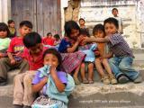 guatemala march 2005