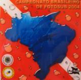 CB 2004