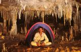 caveman3.jpg