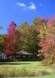early Fall PA 2