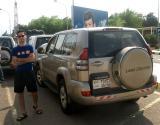 Wellcome to Jordan - Aqaba border pass.jpg