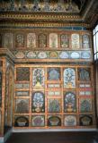 Istanbul: Hagia Sofia, Topkapi Palace, Blue Mosque
