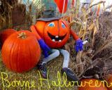 hallowen_01.jpg