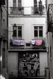 Rue des gagne petit (16/11)
