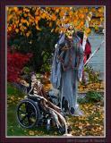 One Spooky House #4