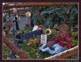 One Spooky House #8