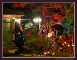 One Spooky House #12