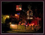 One Spooky House #18