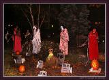 One Spooky House #20