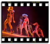 CabaretDancers RGB FilmStyle