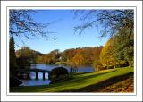 Stourhead ~ the big picture (2902)