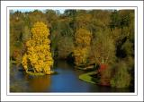 Stourhead ~ let's look at this another way!