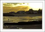 Dazzling! Lyme Regis