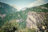 Yosemite.Cafifornia