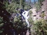 Yosemite.California