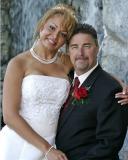 The Enchanted Wedding