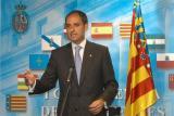 Conferencia de Presidentes (13).JPG
