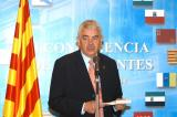 Conferencia de Presidentes (14).JPG