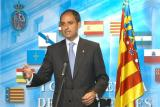 Conferencia de Presidentes (15).jpg