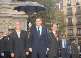 Conferencia de Presidentes (2).jpg