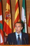 Conferencia de Presidentes (9).JPG