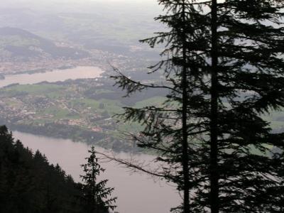 Luzern007.JPG