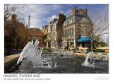 Paris, Montmartre I *