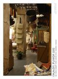 Bazaar II