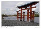 Sense of place: Japan II