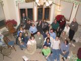 thanksgiving2004